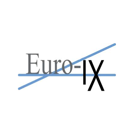 euro-ix-thumb