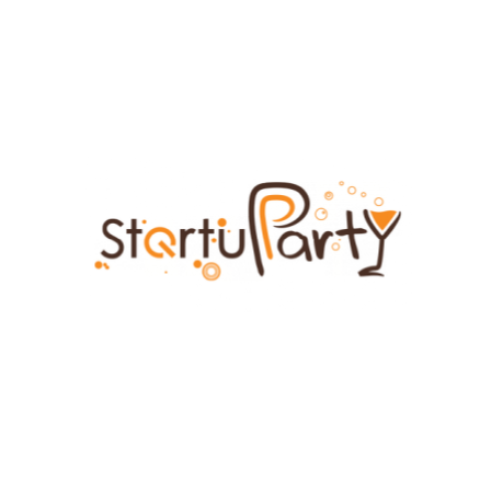 startuparty-thumb