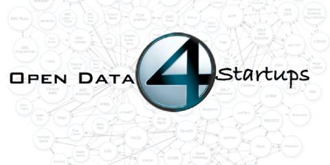 opendata4startup-thumb