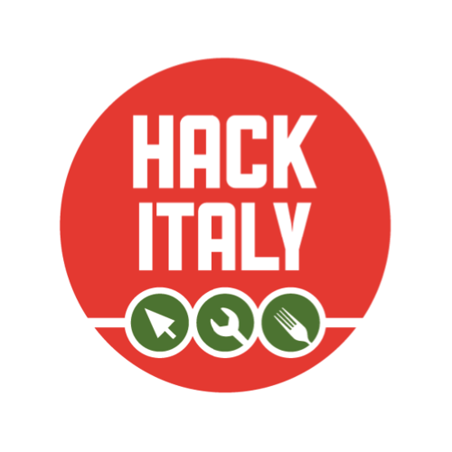 Hackitaly | 17 Settembre 2011