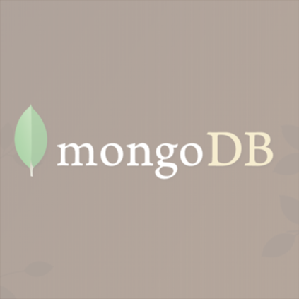 MongoTorino | 1 Ottobre 2011