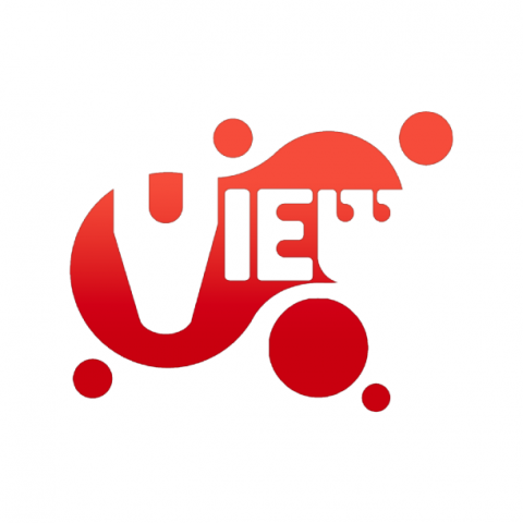 viewconf-thumb