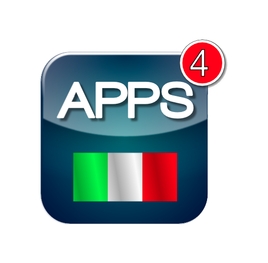Apps4Italy pronti, partenza, VIA!