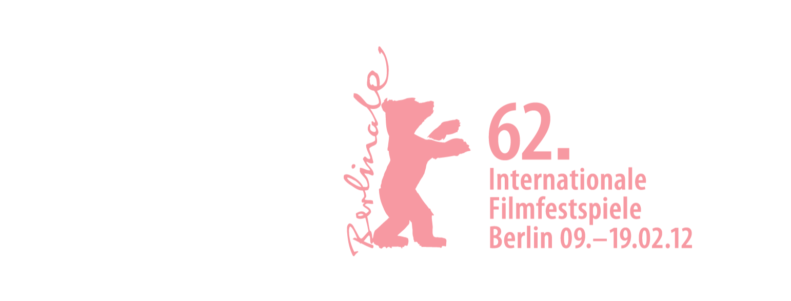 berlinale2012-cover