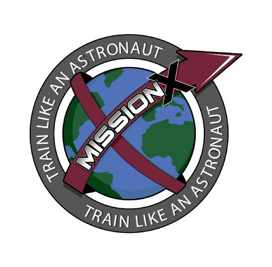 Collegamento con Stazione Spaziale Internazionale