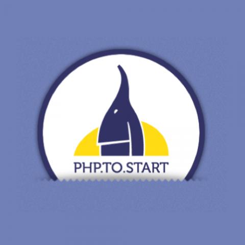 phptostart-thumb