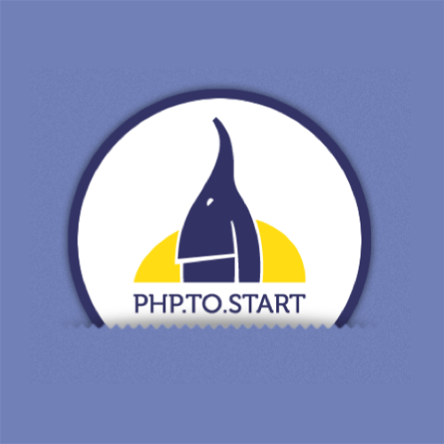PHP.TO.START [2012]