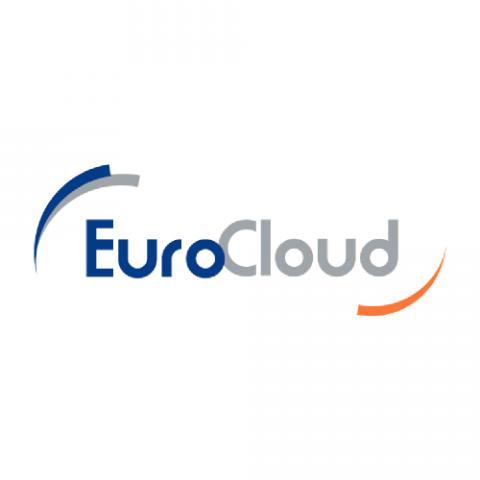 eurocloud-thumb
