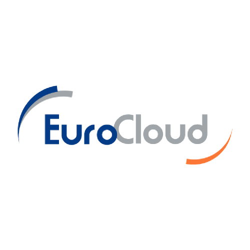 EUROCLOUD DAY | MAY 23