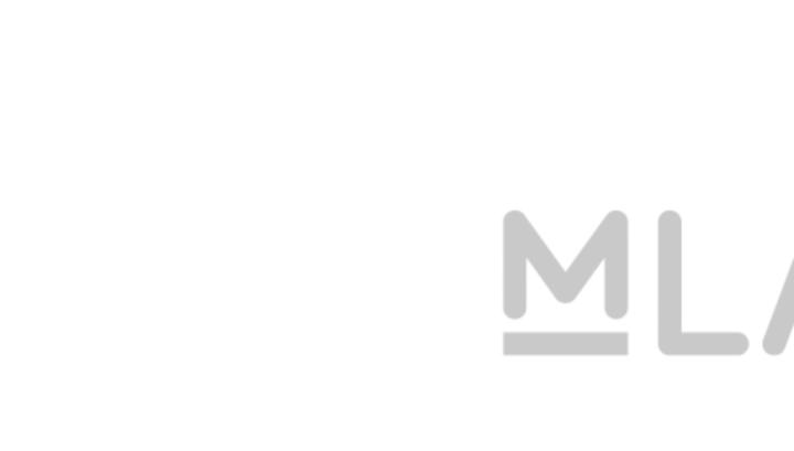 TOP-IX partecipa ad M-LAB