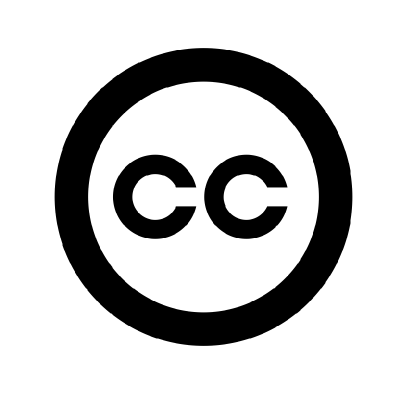 Creative Commons compie 10 anni