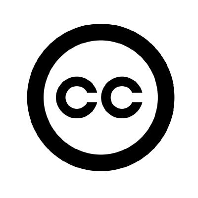 creativecommons-thumb