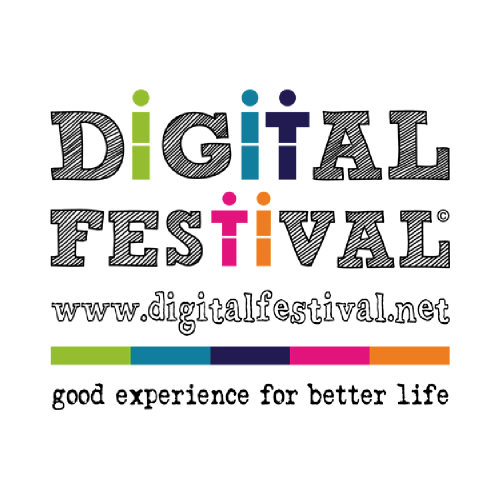 TOP-IX at DIGITAL FESTIVAL 2013