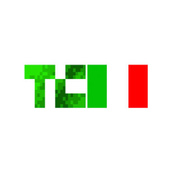 TechCrunch Italy returns!