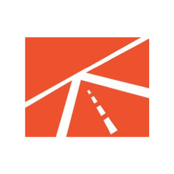TOP-IX supporta Frontiers of Interaction 2011