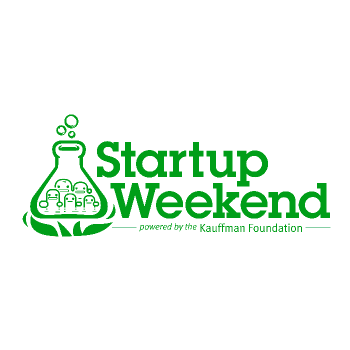 Third edition for the Torino Startup Weekend