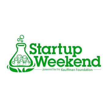 startupweekend thumb