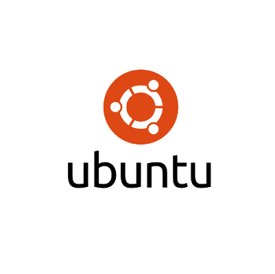 Ubuntu partnership