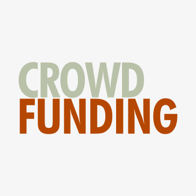 Workshop su Fundraising e Crowdfunding