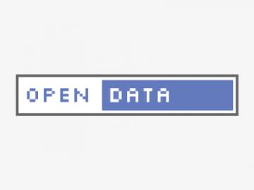 Left or Right: Diritti d'autore e open data in Europa