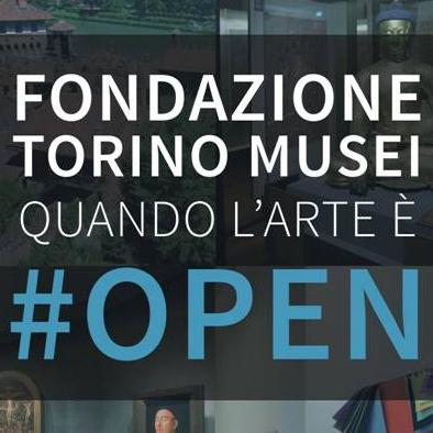 opendata-day-2014