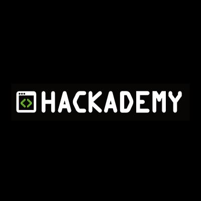 hackademy-thumb