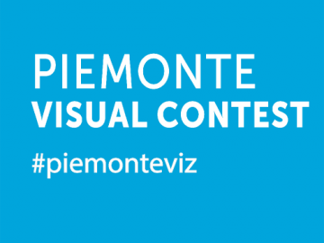 Piemonte Visual Contest