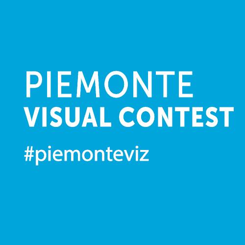 Piemonte Visual Contest CLOSED!