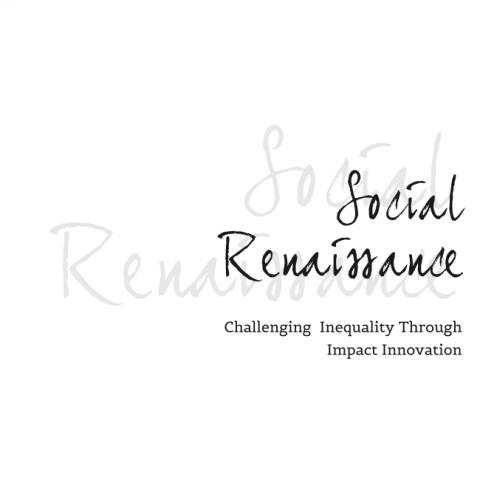 social-renaissance-post