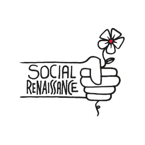 Social Renaissance at Teatro Juvarra – Torino