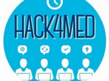 Hack4Med: app e servizi costruiti con gli Open Data