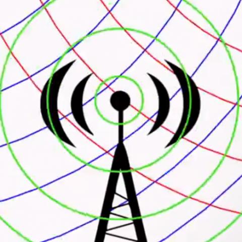 monferrato-wifi-thumb