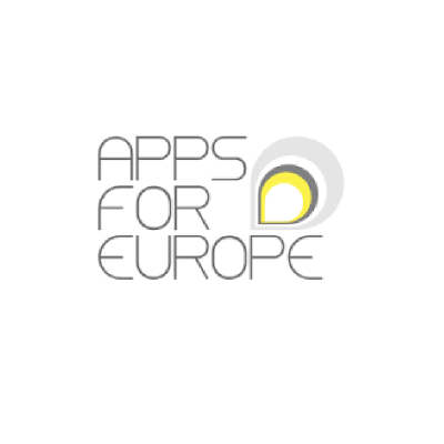 Call for apps: Apps For Europe