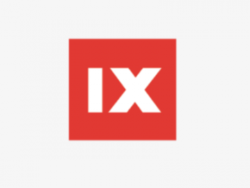 Il Manifesto degli Internet Exchange (IXP) italiani
