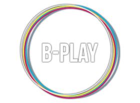BPlay