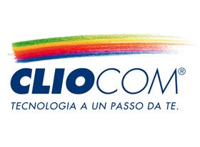 Clio S.p.A.