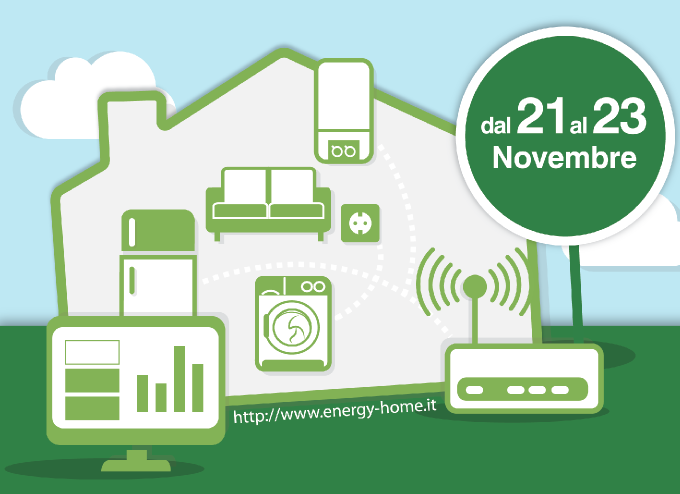 Smart Home Hackathon