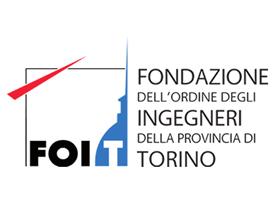 Fondazione dell'ordine degli ingegneri della provincia Torino