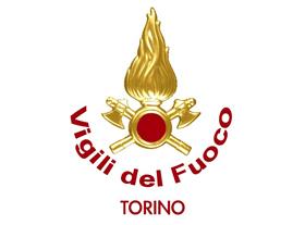 Vigili del Fuoco Torino