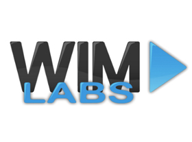 WIM Labs