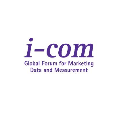 icom-thumb