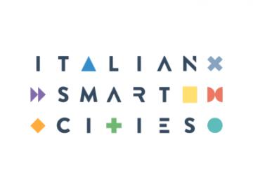 Italian Smart Cities