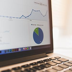 TOP-IX cerca un revisore contabile