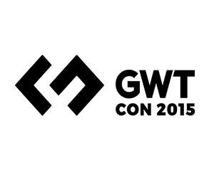 Aperte le iscrizioni per la #GWTcon di Firenze