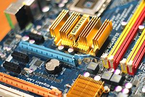 Meeting TOP-IX su Wireless e Sicurezza in Rete