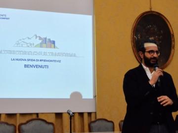 Countdown per la terza edizione del Piemonte Visual Contest