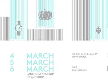 Startup Weekend: a Torino ci si misura con il tema del retail