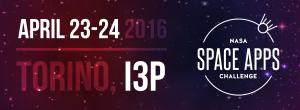 160423_SpaceApps_banner
