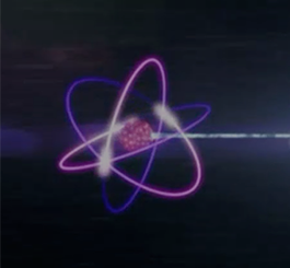 La prima telefonata quantistica partirà da Torino, grazie all'Inrim