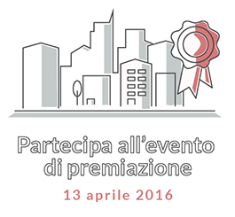 Piemonte Visual Contest all'atto finale